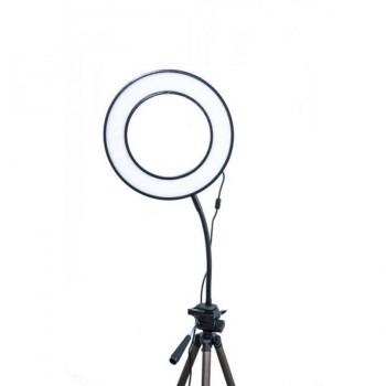 Кольцевая лампа BeautyLight RL-2 купить по лучшей цене в Украине