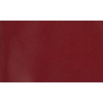 Матовая фольга для литья Y.R.E. бордовый купить по лучшей цене в Украине