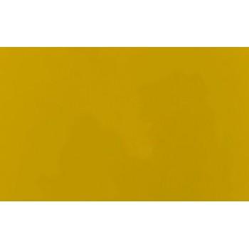 Матовая фольга для литья Y.R.E. горчичный купить по лучшей цене в Украине