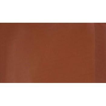 Матовая фольга для литья Y.R.E. коричневый купить по лучшей цене в Украине