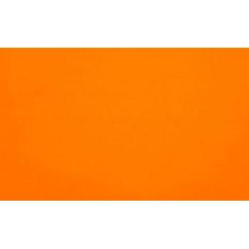 Матовая фольга для литья Y.R.E. оранжевый купить по лучшей цене в Украине