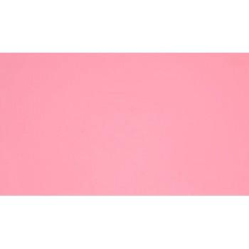 Матовая фольга для литья Y.R.E. розовый купить по лучшей цене в Украине