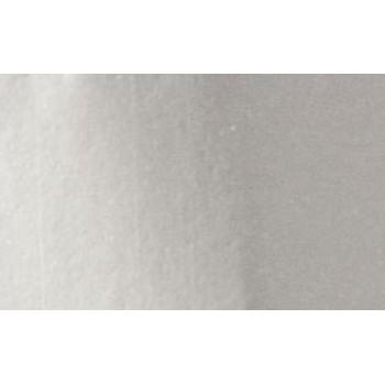 Матовая фольга для литья Y.R.E. серебро купить по лучшей цене в Украине