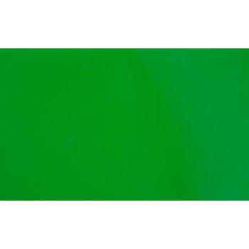 Матовая фольга для литья Y.R.E. зеленая купить по лучшей цене в Украине