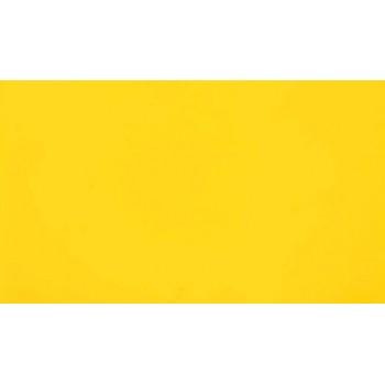 Матовая фольга для литья Y.R.E. желтый купить по лучшей цене в Украине