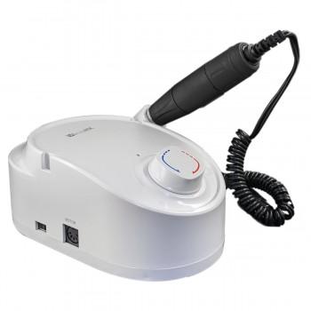 Фрезер для маникюра и педикюра MICRO-NX 201N 35,000 об/мин (Белый) купить по лучшей цене в Украине