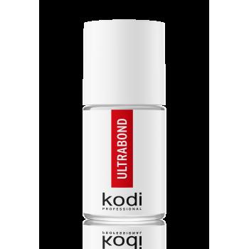 Бескислотный праймер для ногтей Kodi Professional Ultrabond 15 мл