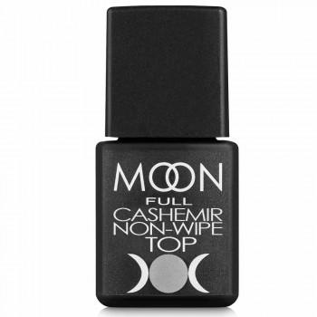Верхнее покрытие без липкого слоя Moon Full Top Cashemir купить по лучшей цене в Украине