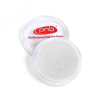 Пудра-песок PNB Glitter Sand Powder 02 Изумрудная купить по лучшей цене в Украине
