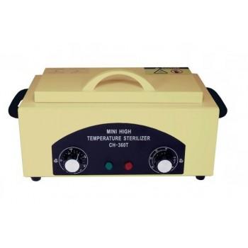 Сухожаровый шкаф для стерилизации CH-360T (Бежевый) купить по лучшей цене в Украине