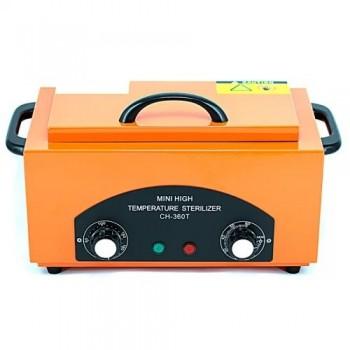 Сухожаровый шкаф для стерилизации CH-360T (Оранжевый) купить по лучшей цене в Украине