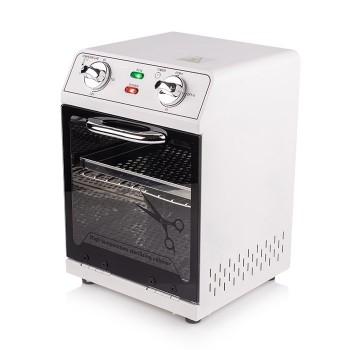 Сухожаровый шкаф для стерилизации SM-220 (Белый) купить по лучшей цене в Украине