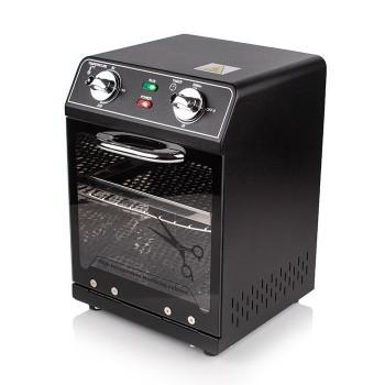 Сухожаровый шкаф для стерилизации SM-220 (Черный) купить по лучшей цене в Украине
