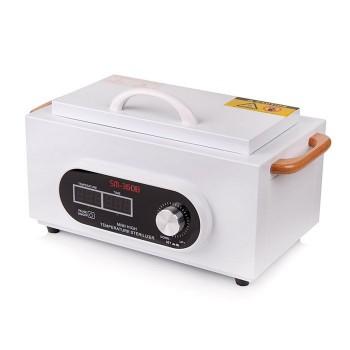 Сухожаровый шкаф для стерилизации SM-360B (Белый) купить по лучшей цене в Украине