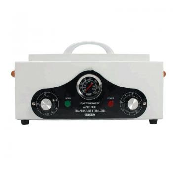 Сухожаровый шкаф для стерилизации KH-360C (Белый) купить по лучшей цене в Украине