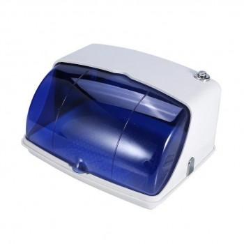 Ультрафиолетовый стерилизатор для маникюрных и парикмахерских инструментов UV Sterilizer YM-9003 купить по лучшей цене в Украине