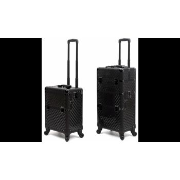 Кейс (чемодан) для косметики Kodi №2 купить по лучшей цене в Украине