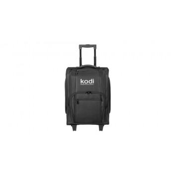 Кейс (чемодан) для косметики Kodi №30 купить по лучшей цене в Украине
