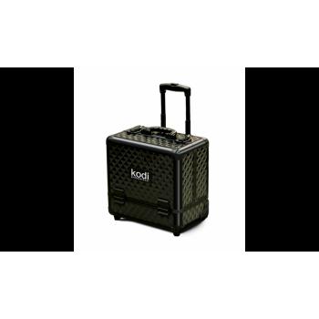 Кейс (чемодан) для косметики Kodi №9 купить по лучшей цене в Украине