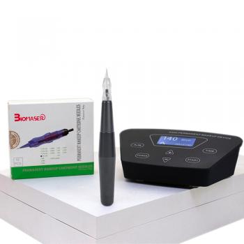 Аппарат для перманентного макияжа Biomaster P300 купить по лучшей цене в Украине