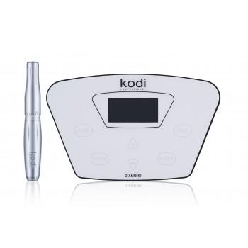 Аппарат для перманентного макияжа Kodi Diamond купить по лучшей цене в Украине