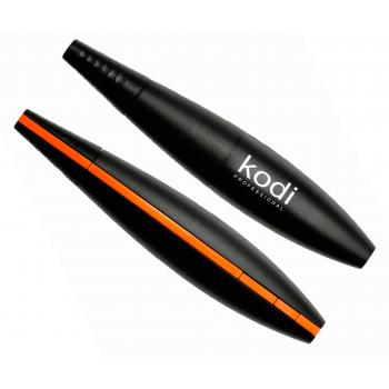 Аппарат для перманентного макияжа в кейсе Kodi #2 купить по лучшей цене в Украине