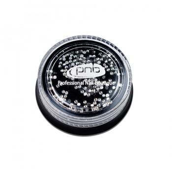 Стразы  PNB Crystal SS3, 250 шт купить по лучшей цене в Украине